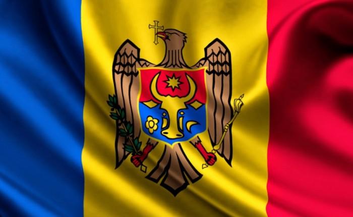 Why Moldova?